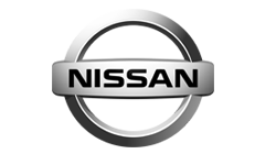 case-studies-nissan