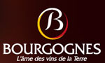 e-learning-burgundy-wines